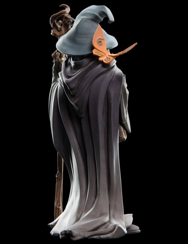 Lord of the Rings: Gandalf The Grey - Mini Epics Vinyl Figure 18 cm - Weta