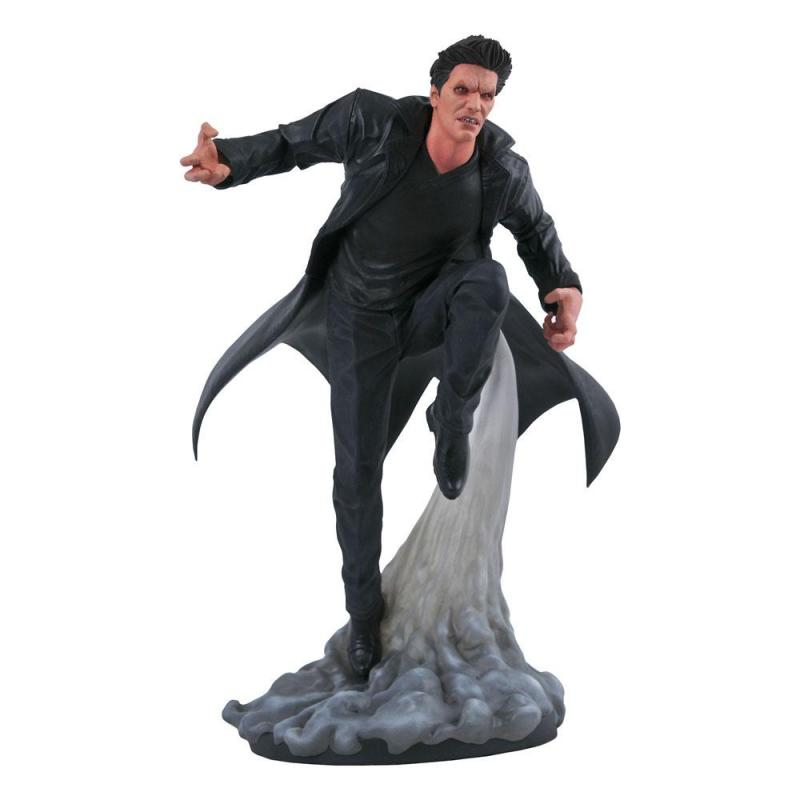 Buffy the Vampire Slayer Gallery PVC Statue Angel 25 cm