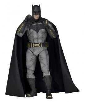 Batman (Ben Affleck) Action Figure 1/4 48 cm