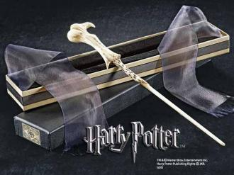 Harry Potter: Voldemort´s Wand - Noble Collection