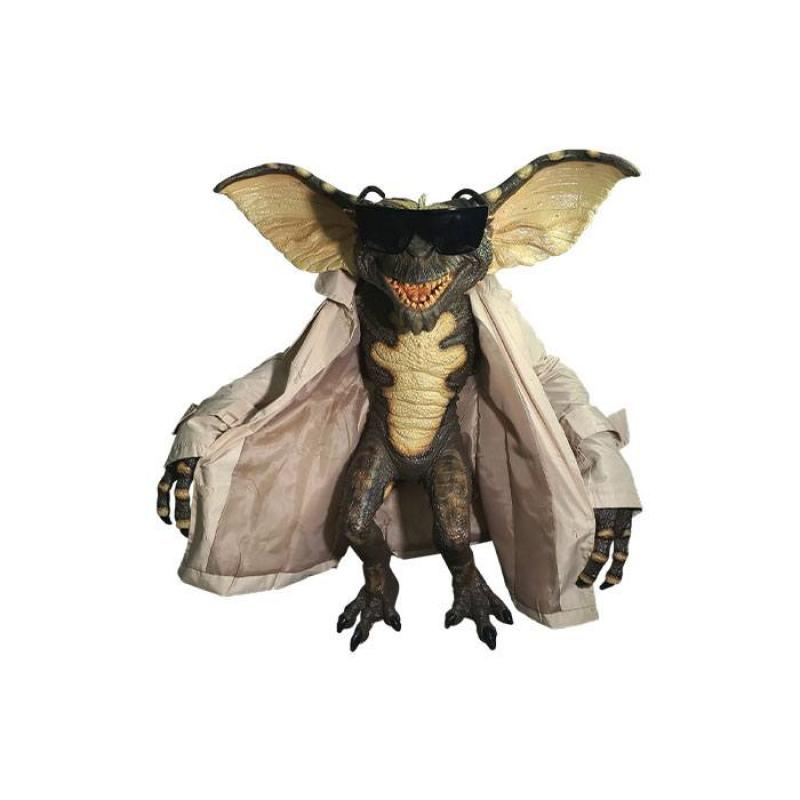 Gremlins: Flasher Gremlin Puppe 1/1 Prop Replica - Trick Or Treat Studios