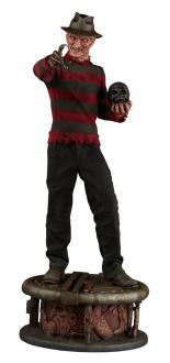 Nightmare on Elm Street Premium Format Freddy Krueger