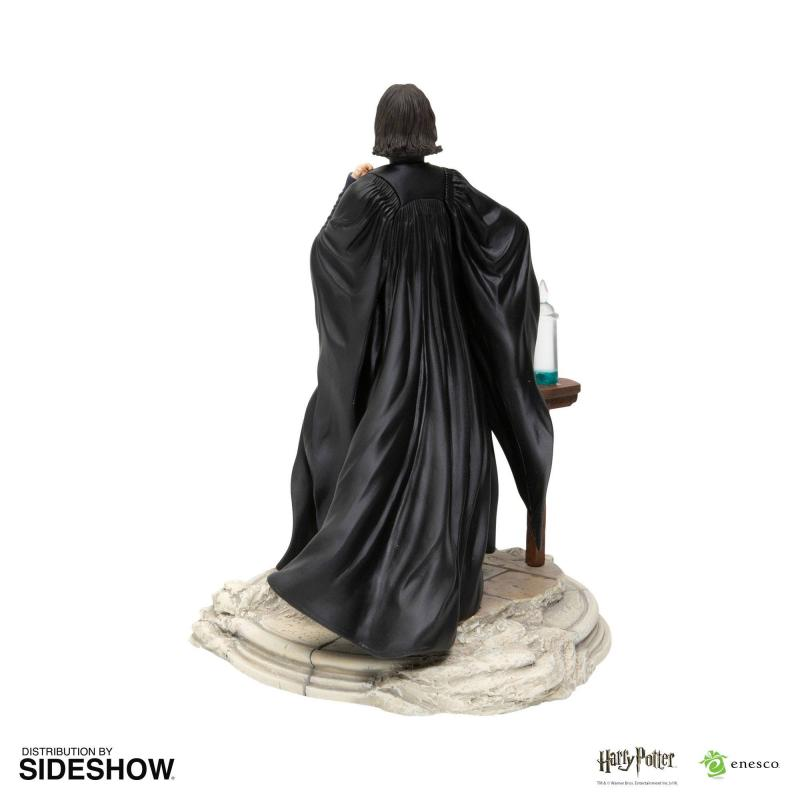 Harry Potter Statue Snape 24 cm