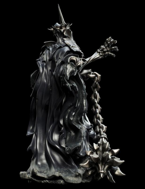 Lord of the Rings: The Witch-King - Mini Epics Vinyl Figure 19 cm - Weta