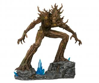 Guardians of the Galaxy Premium Format Figure Groot