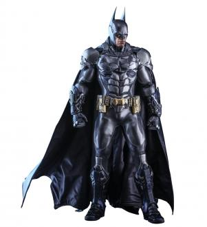 Batman Arkham Knight Videogame 1/6 Batman 35 cm