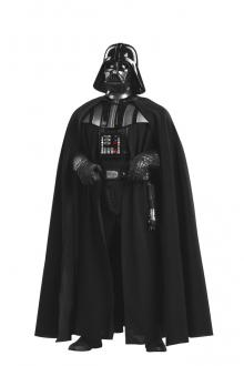 Star Wars Action Figure 1/6 Darth Vader (Episode VI) 35 cm
