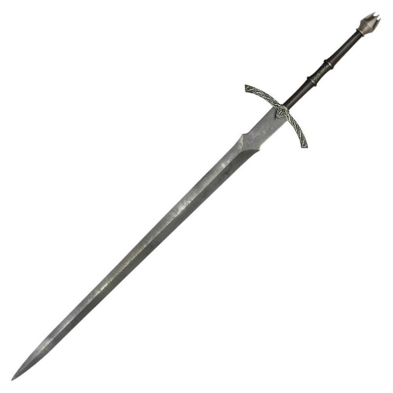 Lord of the Rings: Sword of the Witch King - Replica 1/1 - United Cutlery
