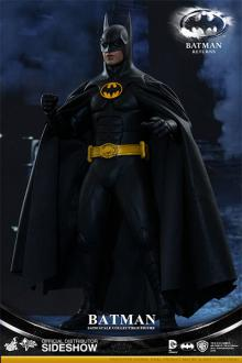 Batman Returns 1/6 Action Figure Batman 32 cm