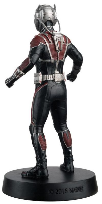 Marvel Movie Collection 1/16 Ant-Man 13 cm