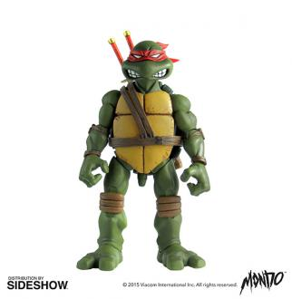 TMNT: Leonardo 1:6 Scale Collectible Figure