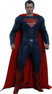 Batman v Superman Action Figure 1/6 Superman 31 cm