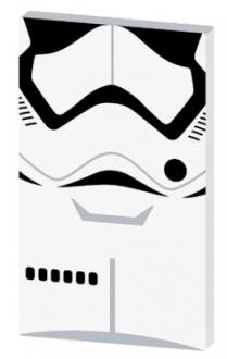 Star Wars Power Bank 4000 mAh Stormtrooper