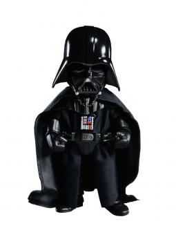 Star Wars Hybrid Metal Action Figure Darth Vader 14 cm