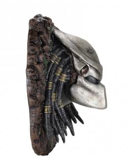 Predator Trophy Plaque Predator (Foam Rubber/Latex) 66 cm