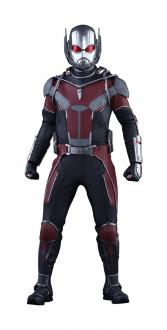 Captain America Civil War Figure 1/6 Ant-Man 30 cm