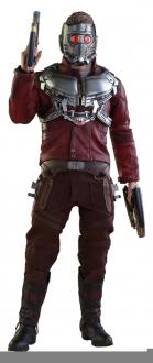 Guardians of the Galaxy - Star lord  31 cm