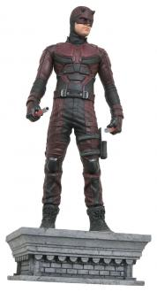 Marvel Gallery PVC Statue Daredevil (Netflix TV Series)