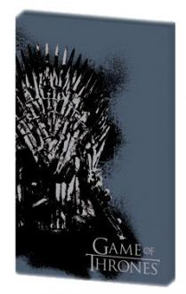 Game of Thrones Power Bank 4000 mAh Throne