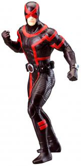 Marvel ARTFX+ PVC Statue 1/10 Cyclops (Marvel Now) 20cm