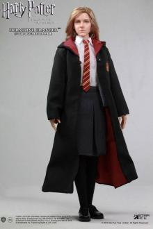 Harry Potter 1/6 Hermione Granger (uniform) 29 cm