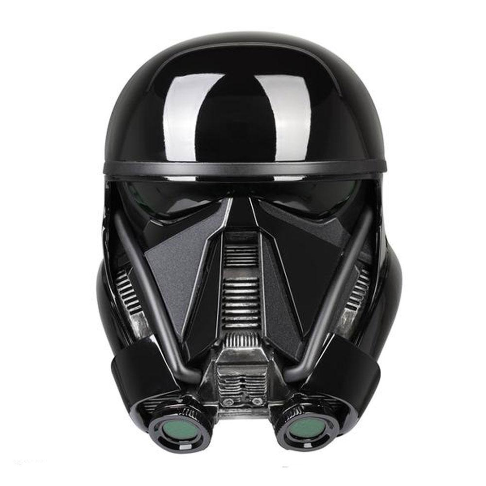 Star Wars Rogue One - Replica 1/1 Death Trooper