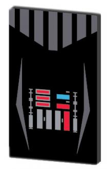 Star Wars Power Bank 4000 mAh Darth Vader