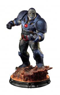 Justice League New 52 Statue Darkseid 81 cm