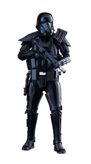 Star Wars Rogue One 1/6 Death Trooper Specialist 32 cm