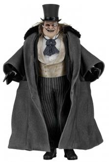 Batman Returns Action Figure 1/4 Penguin 38 cm