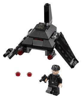 LEGO® Star Wars™ Rogue One Krennic's Imperial Shuttle