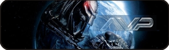 avp, alien vs predator